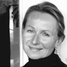 Caroline Werring