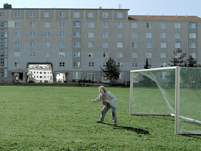 MobilePay – Fotball