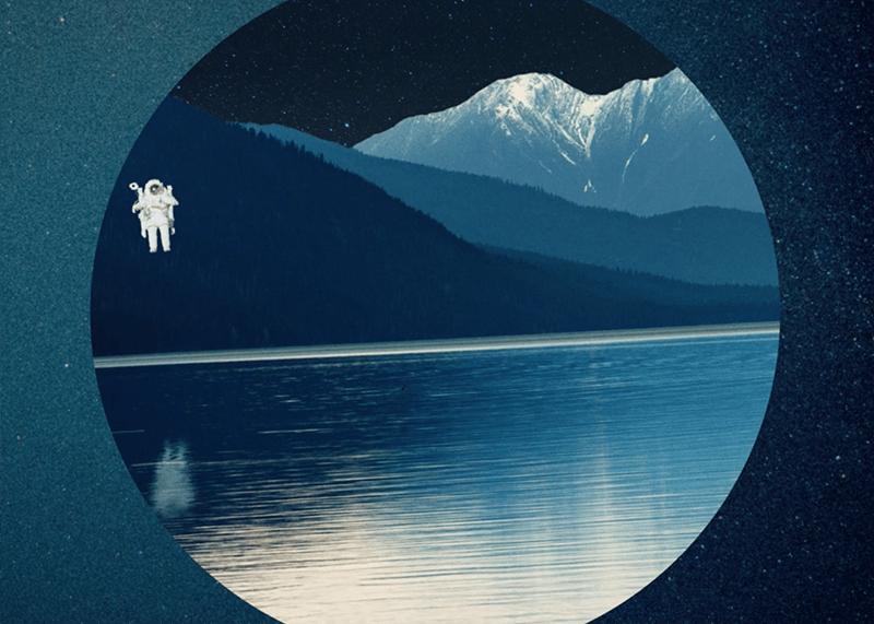 Morgendagens helter – Prosjekt fantasi