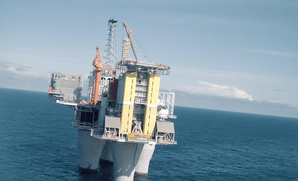 Statoil – Når gode råd er unge (Klima og velferd)