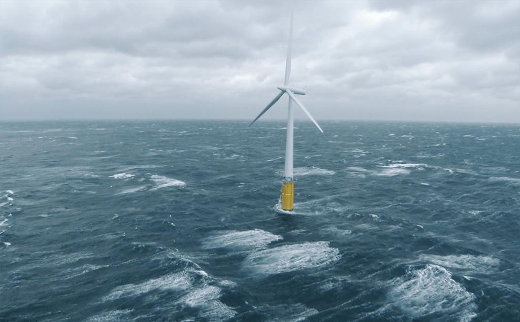 Statoil – Når gode råd er unge (Nye energiløsninger)